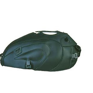 Bagster Tank cover ZEPHYR 550 - dark green