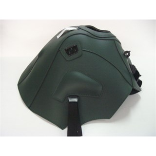 Bagster Tank cover 900 TIGER - dark green