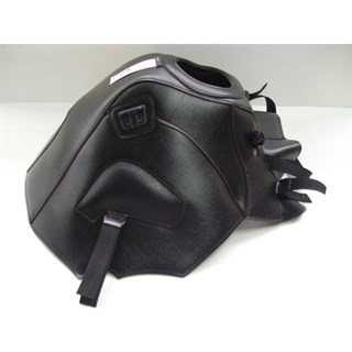 Bagster Tank cover 900 TIGER - black