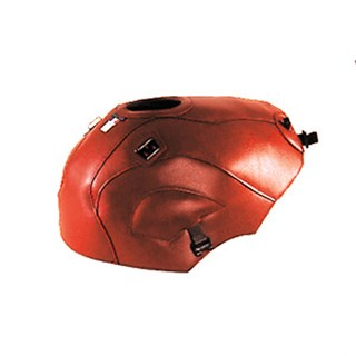 Bagster Tank cover ZZR 600 - light claret