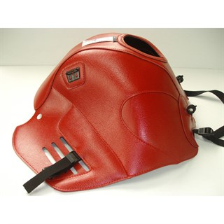 Bagster Tank cover R1100 RS - red