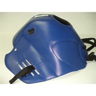 Bagster Tank cover R1100 RS - blue