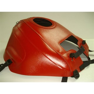Bagster Tank cover 851 / 888 - red