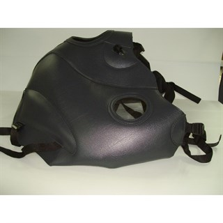 Bagster Tank cover R 1100 GS / R1150 GS / R850 GS - anthracite