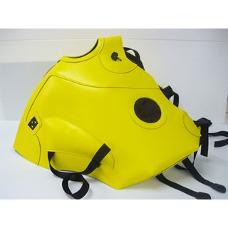 Bagster Tank cover R 1100 GS / R1150 GS / R850 GS - buttercup
