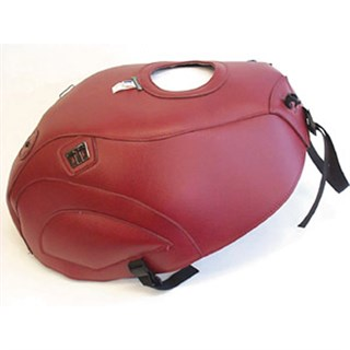 Bagster Tank cover RF 900R - light claret