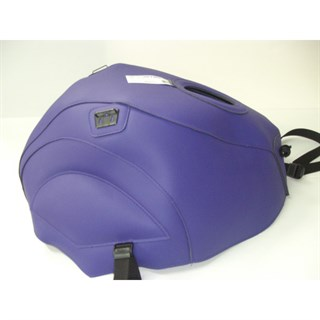 Bagster Tank cover RF 900R - dark purple