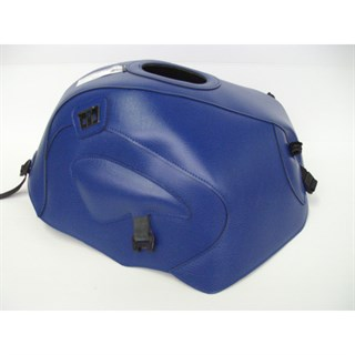 Bagster tank cover CB 500 / CB 500S - blue