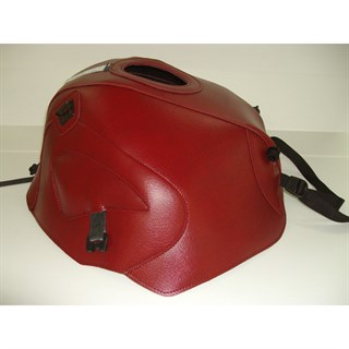 Bagster Tank cover CB 500 / CB 500S - light claret