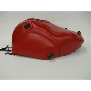 Bagster Tank cover 748 / 916 / 996 / 998 - red