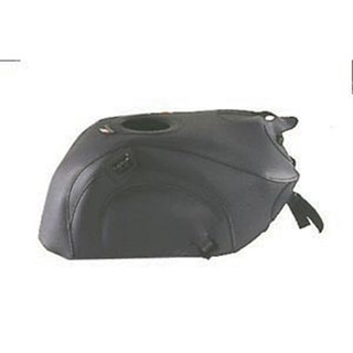 Bagster Tank cover 748 / 916 / 996 / 998 - anthracite