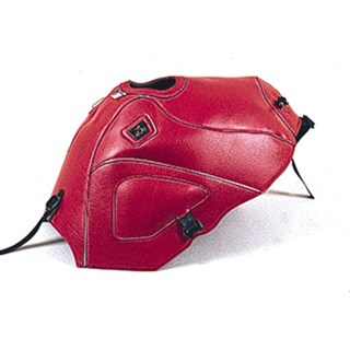 Bagster Tank cover XJ 900 DIVERSION - light claret