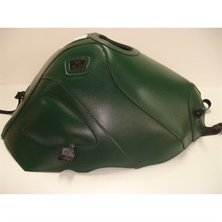Bagster Tank cover XJ 900 DIVERSION - clover green