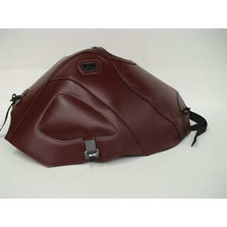 Bagster Tank cover XJ 900 DIVERSION - dark claret