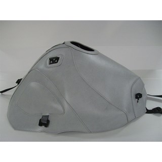 Bagster Tank cover XJ 900 DIVERSION - light grey