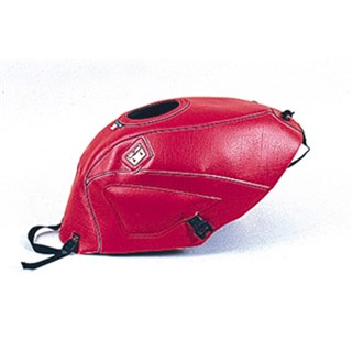 Bagster Tank cover ZX 6R - red