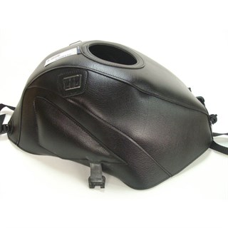 Bagster Tank cover ZX 6R - black