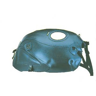 Bagster Tank cover GPZ 1100 - peacock green