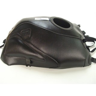 Bagster Tank cover GPZ 1100 - black