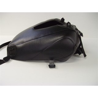 Bagster Tank cover ZL 600 ELIMINATOR - black