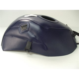 Bagster Tank cover GSF 600 / GSF 1200 BANDIT - dark blue
