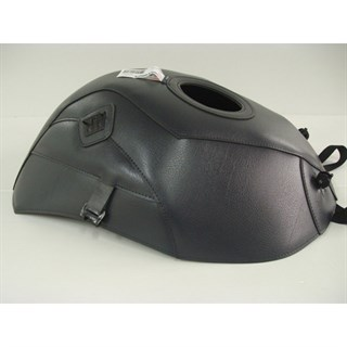 Bagster Tank cover GSF 600 / GSF 1200 BANDIT - anthracite