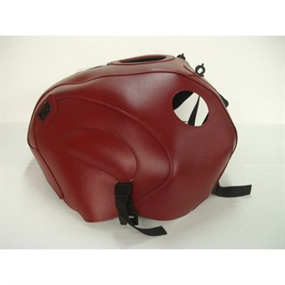 Bagster Tank cover R850 R COMFORT / R850 R CLASSIC / R1100 R - light claret