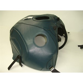 Bagster Tank cover R850 R COMFORT / R850 R CLASSIC / R1100 R - arctic green
