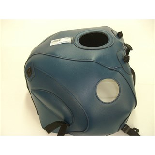 Bagster Tank cover R850 R COMFORT / R850 R CLASSIC / R1100 R - dauphin blue