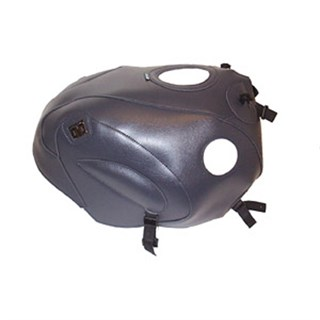 Bagster Tank cover R850 R COMFORT / R850 R CLASSIC / R1100 R - anthracite