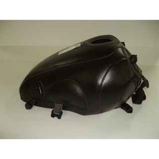 Bagster Tank cover CA 125 REBEL / CA 250 REBEL - black