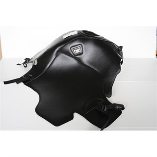 Bagster Tank cover ELEFANT 750 / 900 - black