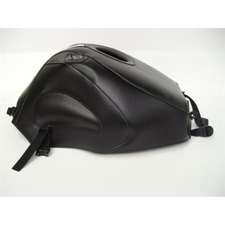 Bagster Tank cover YZF 1000 THUNDER ACE - black
