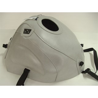 Bagster tank cover YZF 600 THUNDERCAT - light grey