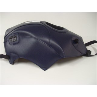 Bagster Tank cover R1100 RT / R1150 RT / R850 RT - navy blue