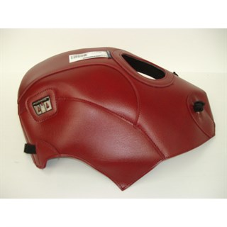 Bagster Tank cover R1100 RT / R1150 RT / R850 RT - light claret