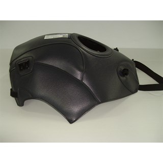 Bagster Tank cover R1100 RT / R1150 RT / R850 RT - anthracite