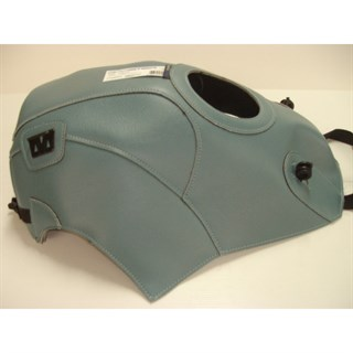 Bagster Tank cover R1100 RT / R1150 RT / R850 RT - blue opal