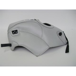 Bagster Tank cover R1100 RT / R1150 RT / R850 RT - light grey