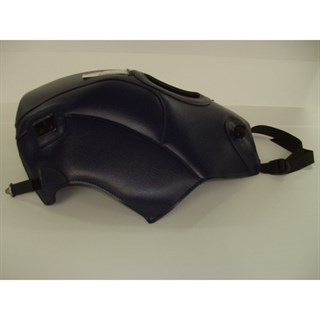 Bagster Tank cover R1100 RT / R1150 RT / R850 RT - dark blue