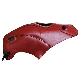 Bagster Tank cover R1100 RT / R1150 RT / R850 RT - dark red