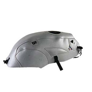 Bagster Tank cover 1100 SPORT - light grey