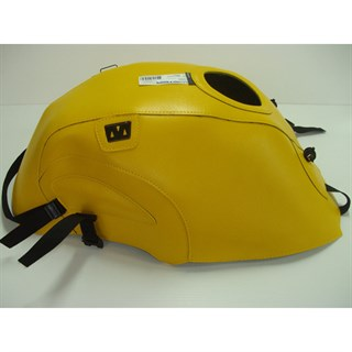 Bagster Tank cover 1100 SPORT - yellow
