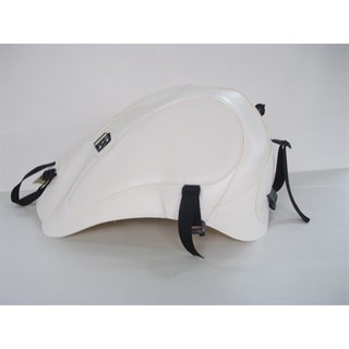 Bagster Tank cover 1100 CALIFORNIA - white