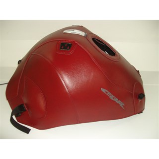 Bagster Tank cover CBR 1100XX - light claret