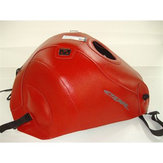 Bagster Tank cover CBR 1100XX - red