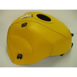 Bagster Tank cover VTR 1000F - yellow