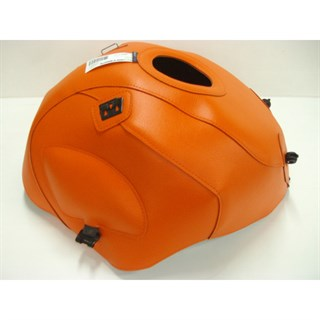 Bagster Tank cover VTR 1000F - orange