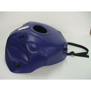 Bagster Tank cover VTR 1000F - baltic blue
