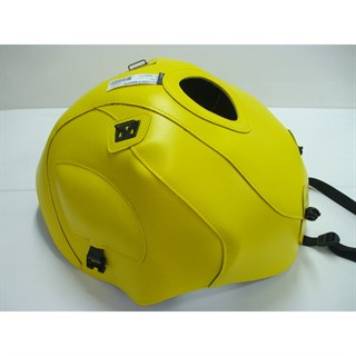 Bagster Tank cover VTR 1000F - buttercup yellow